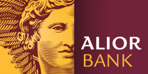 https://www.prografix.de/wp-content/uploads/2019/01/Alior-Bank-300x150.png