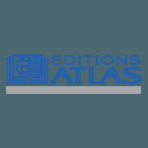 https://www.prografix.de/wp-content/uploads/2019/01/Atlas-1-300x300.png
