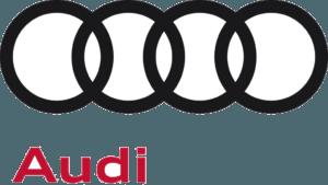 https://www.prografix.de/wp-content/uploads/2019/01/Audi-300x169.png