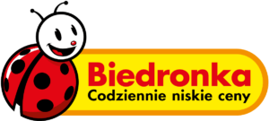 https://www.prografix.de/wp-content/uploads/2019/01/Biedronka-300x135.png