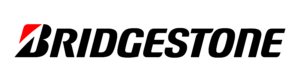 https://www.prografix.de/wp-content/uploads/2019/01/Bridgestone-300x82.png