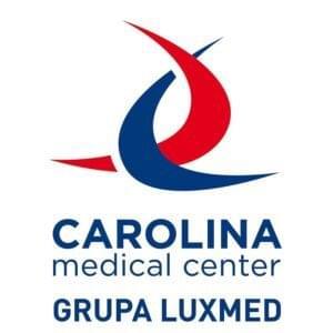 https://www.prografix.de/wp-content/uploads/2019/01/Carolina-mediacal-center-1-300x300.jpg