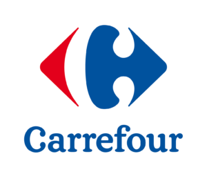 https://www.prografix.de/wp-content/uploads/2019/01/Carrefour-300x255.png