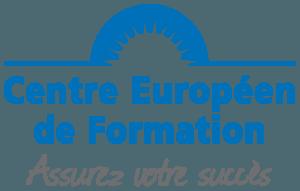 https://www.prografix.de/wp-content/uploads/2019/01/Centre-Europeen-de-Formation-300x191.png