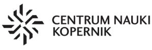 https://www.prografix.de/wp-content/uploads/2019/01/Centrum-Nauki-Kopernik-300x99.png