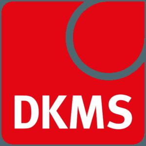 https://www.prografix.de/wp-content/uploads/2019/01/DKMS-300x300.png