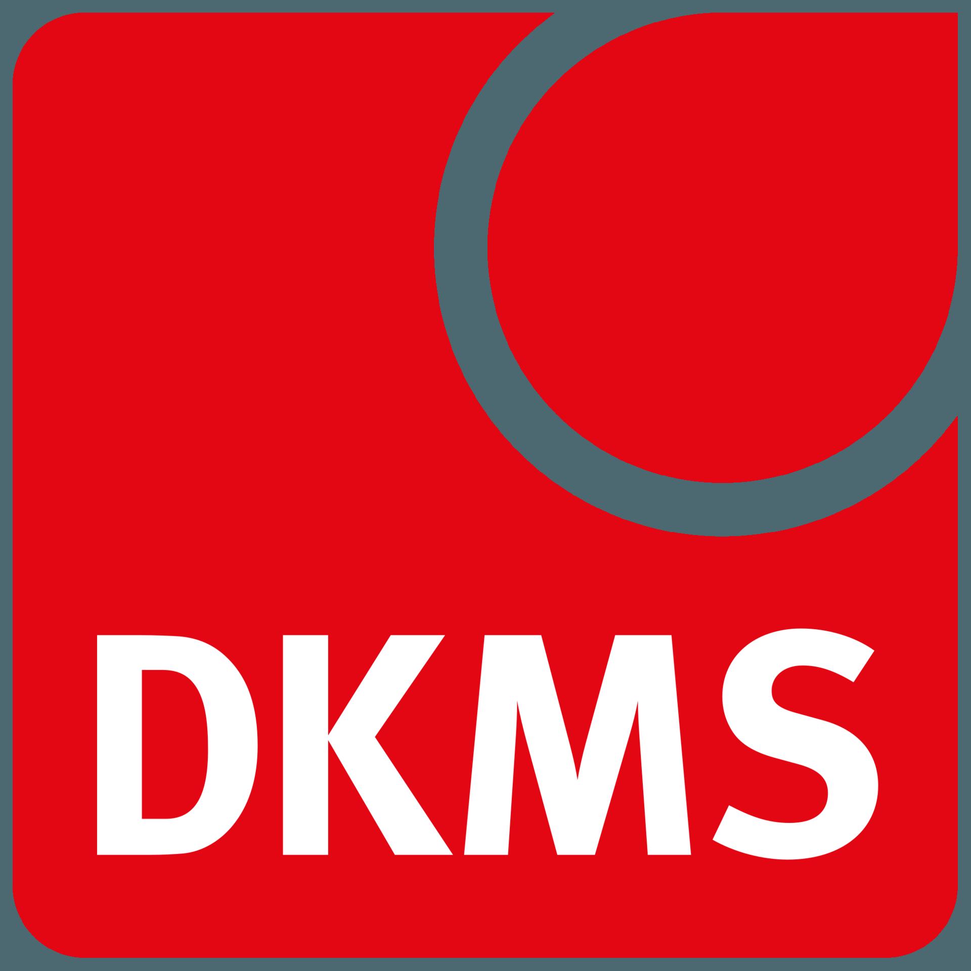 https://www.prografix.de/wp-content/uploads/2019/01/DKMS.png