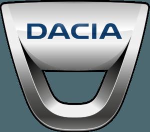 https://www.prografix.de/wp-content/uploads/2019/01/Dacia-300x263.png
