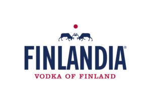 https://www.prografix.de/wp-content/uploads/2019/01/Finladnia-300x206.png