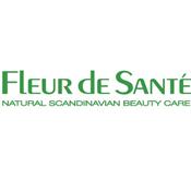 https://www.prografix.de/wp-content/uploads/2019/01/Fleur-de-sante.png