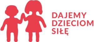 https://www.prografix.de/wp-content/uploads/2019/01/Fundacja-Dzieci-Niczyje-300x134.png