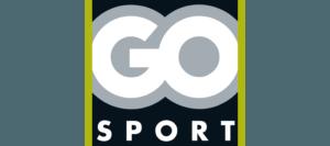 https://www.prografix.de/wp-content/uploads/2019/01/GO-sport-300x133.png