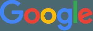 https://www.prografix.de/wp-content/uploads/2019/01/Google-300x101.png