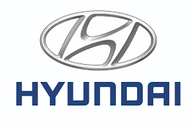 https://www.prografix.de/wp-content/uploads/2019/01/Hyundai.png