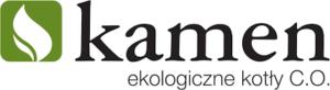 https://www.prografix.de/wp-content/uploads/2019/01/Kamen-300x82.png