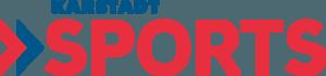 https://www.prografix.de/wp-content/uploads/2019/01/Karstadt-Sports-300x70.png