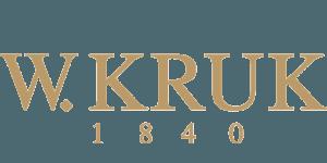 https://www.prografix.de/wp-content/uploads/2019/01/Kruk-300x150.png