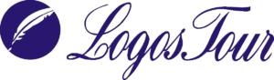 https://www.prografix.de/wp-content/uploads/2019/01/Logos-300x88.png