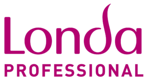 https://www.prografix.de/wp-content/uploads/2019/01/Londa-Professional-300x163.png