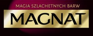 https://www.prografix.de/wp-content/uploads/2019/01/Magnat-300x118.png