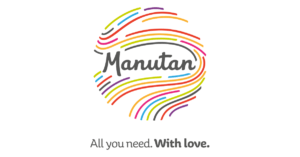 https://www.prografix.de/wp-content/uploads/2019/01/Manutan-300x157.png