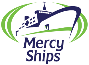 https://www.prografix.de/wp-content/uploads/2019/01/Mercy-Ships-300x218.png