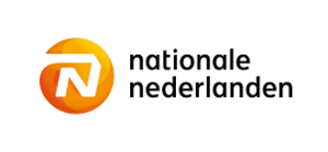 https://www.prografix.de/wp-content/uploads/2019/01/Nationale-Nederlanden-300x139.png