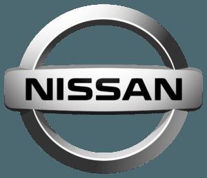 https://www.prografix.de/wp-content/uploads/2019/01/Nissan-300x259.png