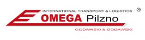 https://www.prografix.de/wp-content/uploads/2019/01/Omega-Pilzno-300x84.png