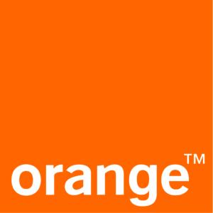 https://www.prografix.de/wp-content/uploads/2019/01/Orange-300x300.png