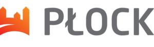 https://www.prografix.de/wp-content/uploads/2019/01/Płock-300x93.png