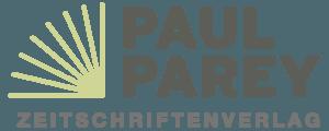 https://www.prografix.de/wp-content/uploads/2019/01/Paul-Parey-300x120.png