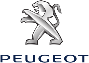 https://www.prografix.de/wp-content/uploads/2019/01/Peugeot-300x212.png