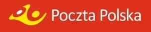 https://www.prografix.de/wp-content/uploads/2019/01/Poczta-Polska-300x64.jpg
