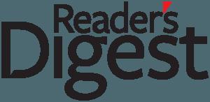 https://www.prografix.de/wp-content/uploads/2019/01/Readers-Digest-300x146.png