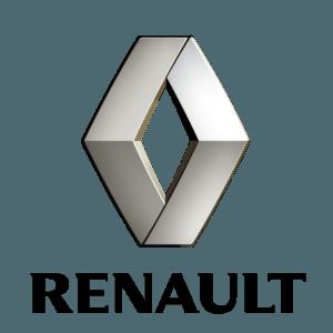 https://www.prografix.de/wp-content/uploads/2019/01/Renault-300x300.png