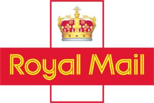 https://www.prografix.de/wp-content/uploads/2019/01/Royal-Mail-300x201.png