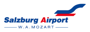 https://www.prografix.de/wp-content/uploads/2019/01/Salzburg-airport-300x109.png