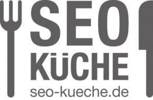 https://www.prografix.de/wp-content/uploads/2019/01/Seo-kuche-300x196.jpg