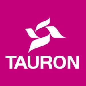 https://www.prografix.de/wp-content/uploads/2019/01/Tauron-300x300.jpg