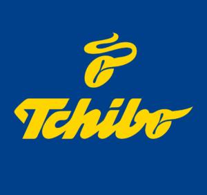 https://www.prografix.de/wp-content/uploads/2019/01/Tchibo-300x282.png