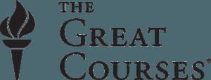 https://www.prografix.de/wp-content/uploads/2019/01/The-Great-Courses-300x115.png