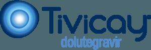 https://www.prografix.de/wp-content/uploads/2019/01/Tivicay-300x101.png