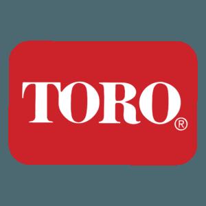https://www.prografix.de/wp-content/uploads/2019/01/Toro-300x300.png