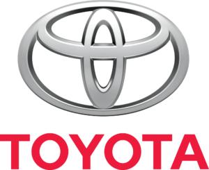 https://www.prografix.de/wp-content/uploads/2019/01/Toyota-300x245.png