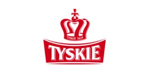 https://www.prografix.de/wp-content/uploads/2019/01/Tyskie-300x150.png