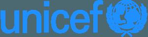 https://www.prografix.de/wp-content/uploads/2019/01/UNICEF-300x75.png