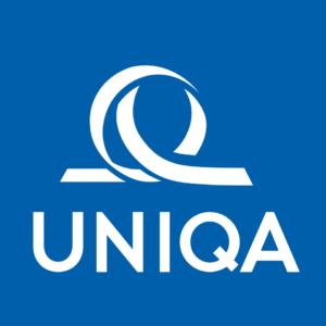 https://www.prografix.de/wp-content/uploads/2019/01/UNIQA-1-300x300.png