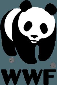 https://www.prografix.de/wp-content/uploads/2019/01/WWF-202x300.png