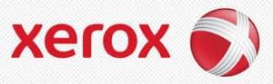 https://www.prografix.de/wp-content/uploads/2019/01/Xerox-300x93.jpg